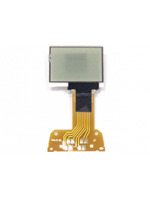 Display Sagem 930 - 936