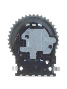 Navegador Sony Ericsson M600i - P1i - W950i