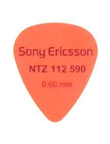 Herramienta de apertura Sony Ericsson