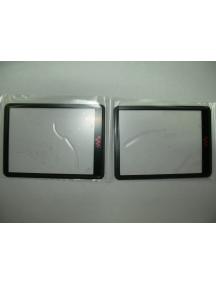 Ventana Sony Ericsson W910i