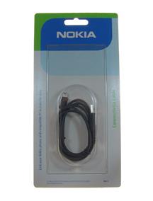 Cable USB Nokia DKE-2