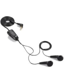 Manos libres HTC - Qtek HS S180
