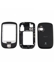 Carcasa HTC P3450 Touch