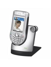 Base Nokia PT-8 6630