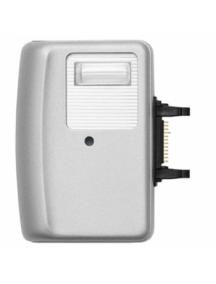 Flash externo Sony Ericsson MXE-60 sin blister