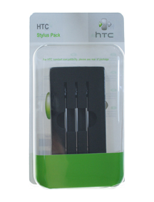 Lápiz táticl HTC ST T220
