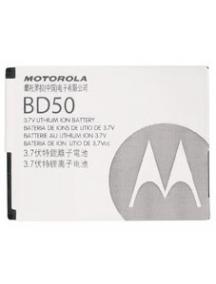 Batería Motorola BD50