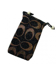 Funda Croco CRB073-05