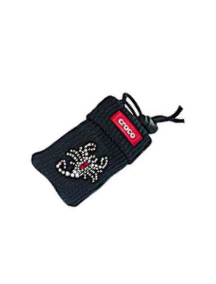 Funda Croco CRB052-06