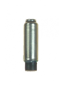Émbolo Nokia 6085 - 6086