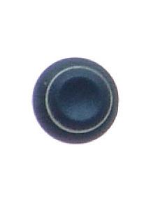 Joystick Nokia 6600 Externo
