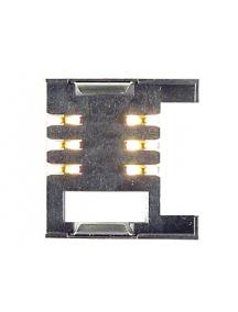 Lector de SIM Ericsson T20 - T28 - T29 - T39 - T68