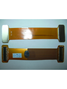 Cable flex LG KG280