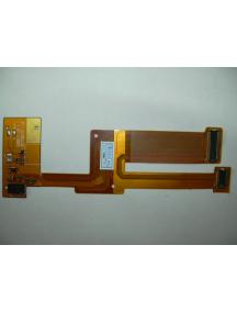 Cable flex LG KU800