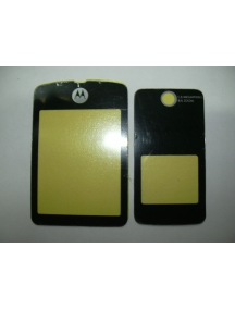 Ventana Motorola W510 completa compatible