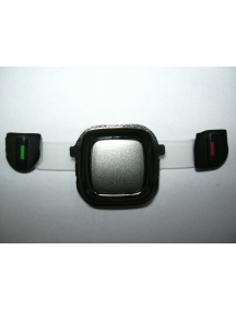 Teclado HTC Touch