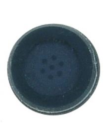 Micrófono Nokia 7210 - 6610