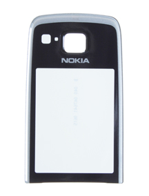 Ventana Nokia 6600 fold lila