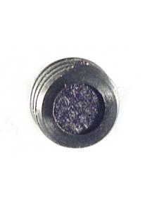 Micrófono Siemens C35 - M35 - S35 - A36 - SL45