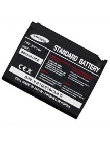 Batería Samsung AB553446CE - AB553446CA F480
