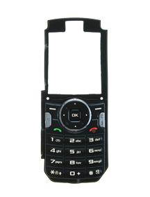 Teclado Samsung M110 negro