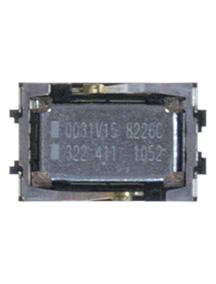 Altavoz Nokia 5800 - E66 - E71