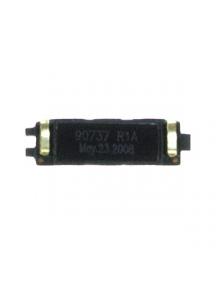 Altavoz Sony Ericsson G700
