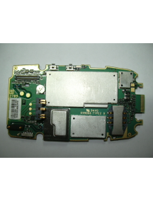 Placa base Sony Ericsson Z310i