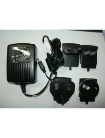 Cargador Palm DSC-51F52050 Treo 500