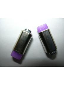 Émbolo Sony Ericsson Z310i