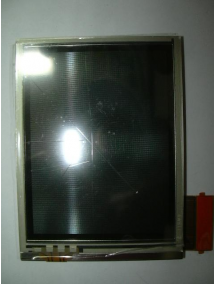Display Qtek S100