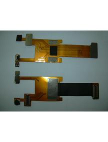 Cable flex LG KF600
