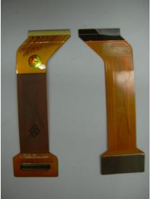 Cable flex LG KG290