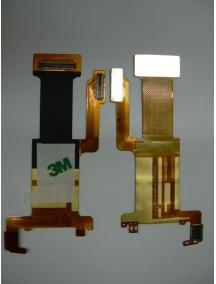 Cable flex LG KF310
