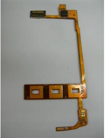Cable flex LG KG810