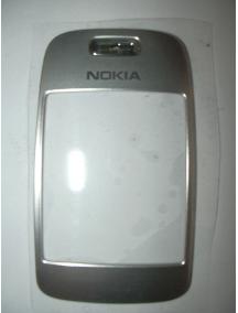 Ventana interna Nokia 6101 compatible