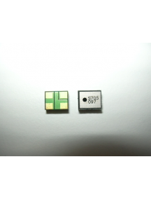 Micrófono Sony Ericsson W910i - K550 - M600 - V3i
