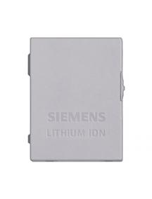 Batería Benq Siemens EBA-660