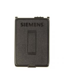 Batería Siemens 35 series