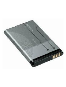 Batería Nokia BL-4C sin blister