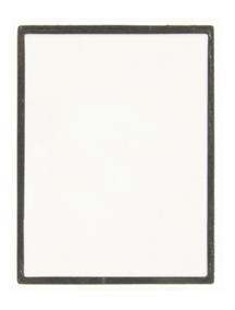 Ventana Sony Ericsson W595