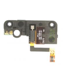 Buzzer Sony Ericsson W902 con vibrador