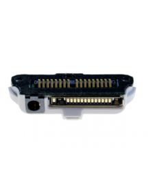 Conector de carga - accesorios Nokia 5140 - 5140i