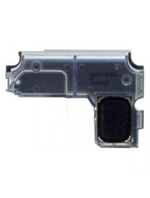 Buzzer Sony Ericsson G700 - G900
