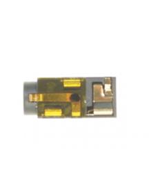 Conector de accesorios Sony Ericsson Xperia X1