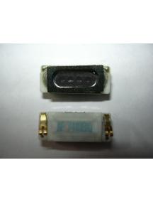 Altavoz HTC P3300
