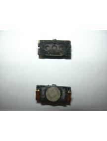 Altavoz HTC Touch - P3450