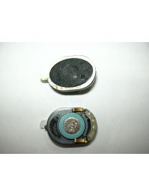 Buzzer HTC Touch - P3450