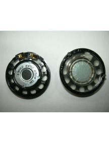Buzzer Blackberry 8700