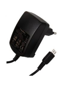 Cargador Blackberry ASY-18083 ASY-18080 micro usb